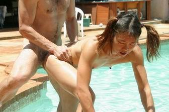 Guide sexe asiatique sexe tour